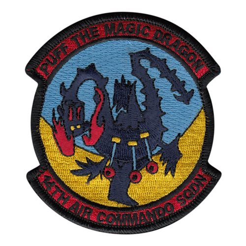 14 WPS Friday Patch