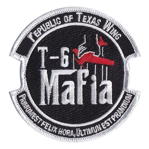 Mafia patch naked pics 29