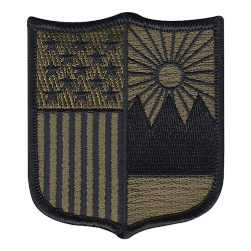 ACU OCP Patch