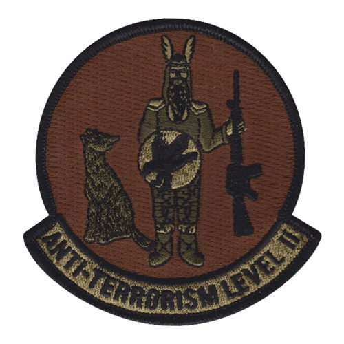 204 IS Viking OCP Patch