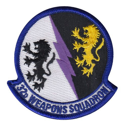 32 WPS Patch