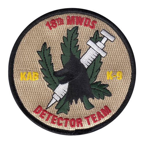 18 SFS OCP Patch