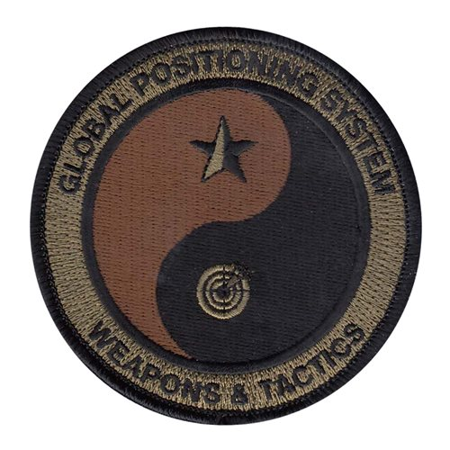2 SOS Weapons and Tactics OCP Patch