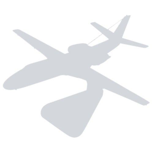 Design Your Own Cessna Citation Custom Aircraft Model