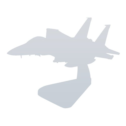 Design Your Own Fighter Aircraft Model