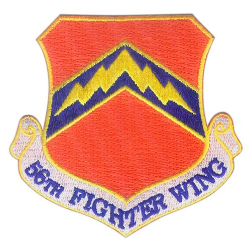 56 FW Patch