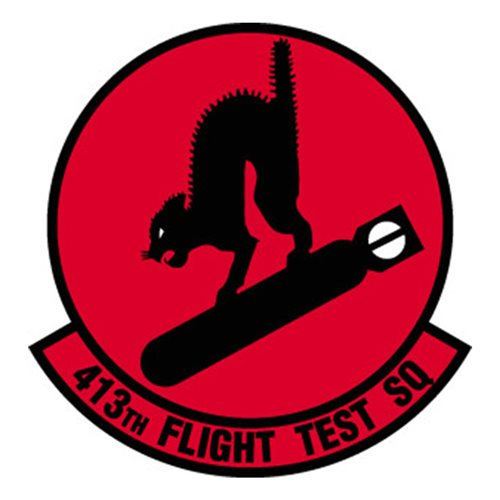 413 FTS changed to 413 FTS Custom Patches