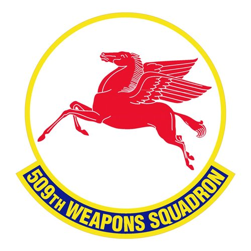 509 WPS Patch