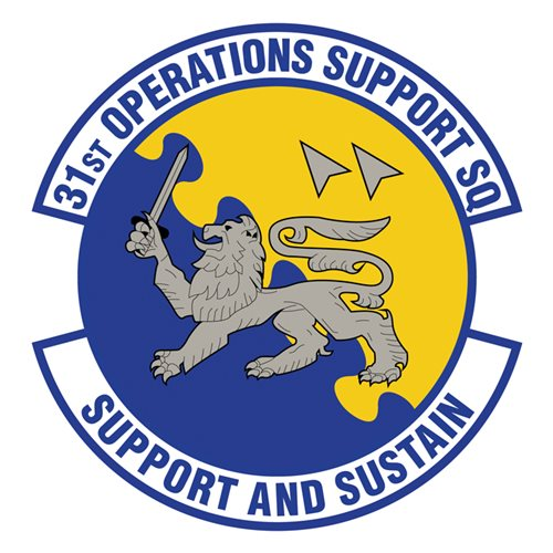 31 OSS Patch