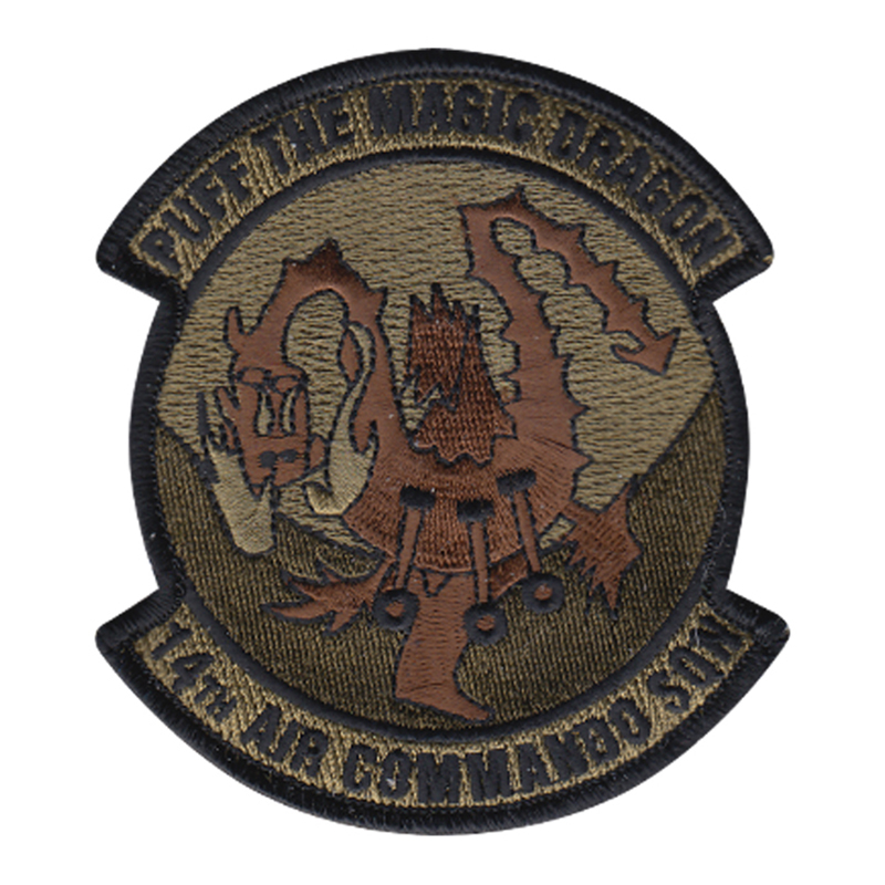 14 ACS OCP Patch