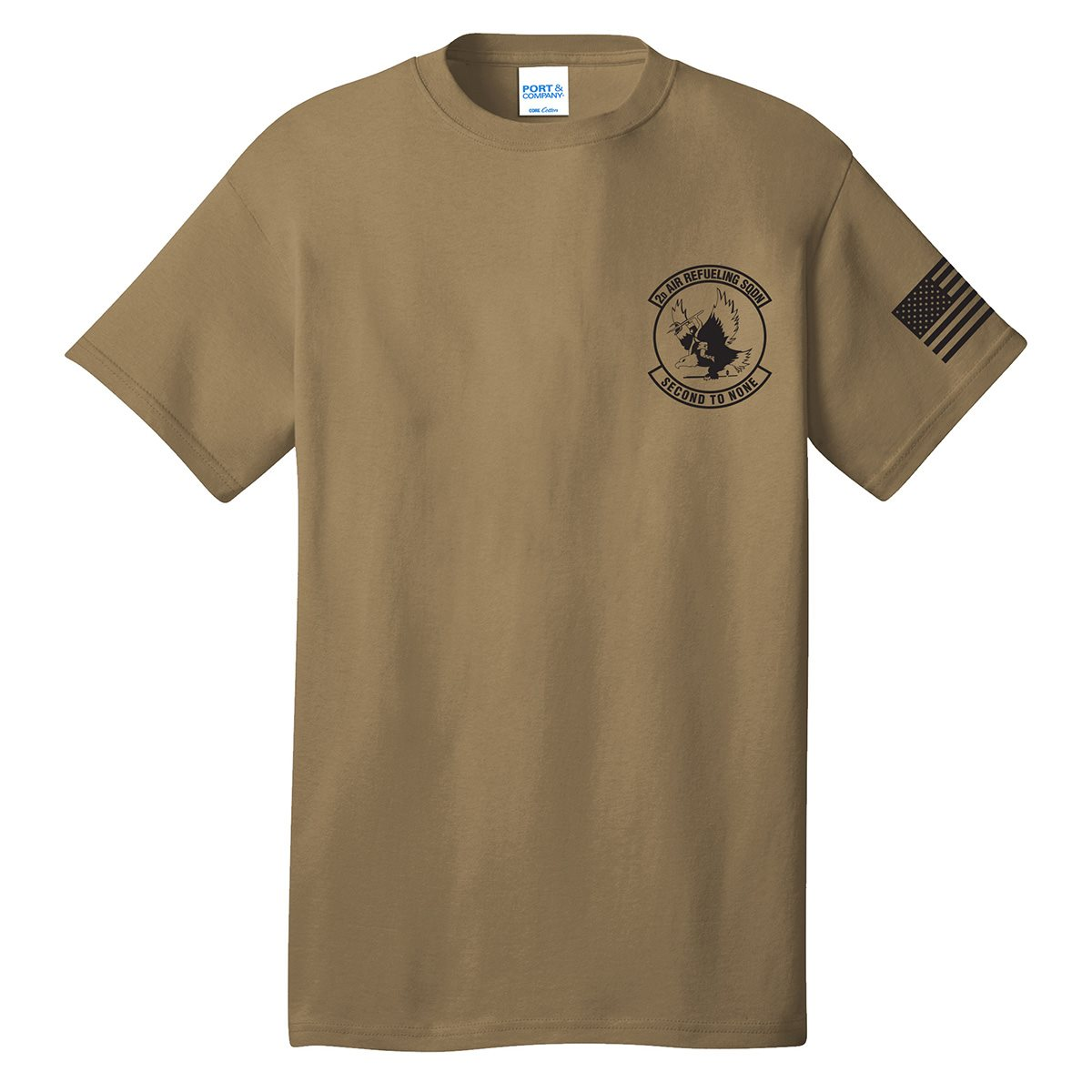2 ARS PC54 Coyote Brown Shirt.jpg?quality=85