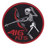 416 FLTS Friday Patch 416 FLTS