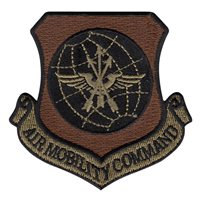 MultiCam OCP AMC Patch