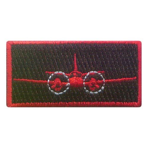 T-44 Patches Aircraft Custom Patches