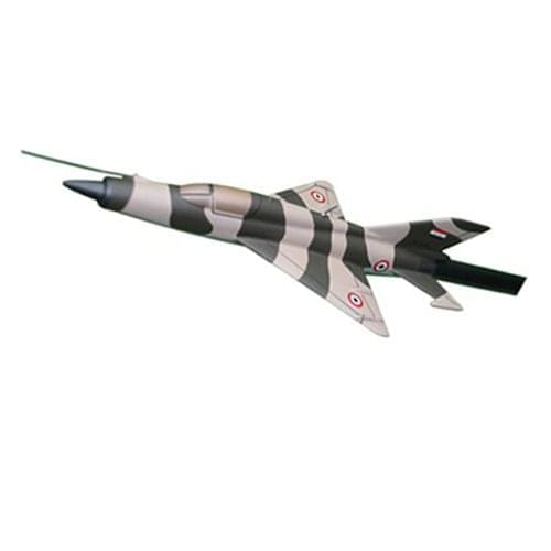 MiG-21/J-7/F-7 Briefing Sticks Fighter Briefing Sticks