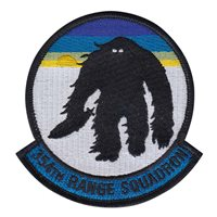 354 RANS Patches