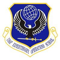 USAF EOS Patches