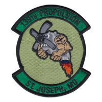 139 AMXS Patches