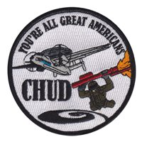 VAW-126 Patch