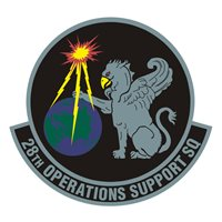 28 OSS Patches
