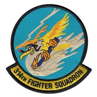 314 FS Patches