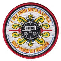 CB 17-03 Patches