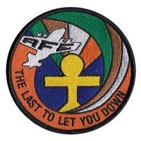 152 OSS Patches