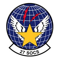 27 SOCS Patches