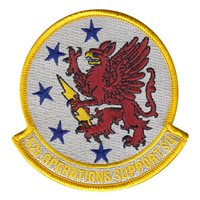 52 OSS Patches