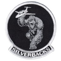 451 FTS Patches
