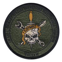 1 ESOMXS Patches