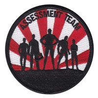 VMM-262 Patches