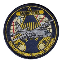 133 OSS Patches
