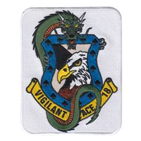 703 AMXS Patches