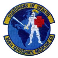 359 AMDS Patches