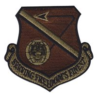 377 ABW Patches
