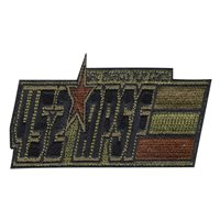 452 APSF Patches