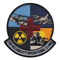 31 AMDS Patches