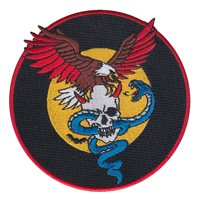 OFP CTF Patches