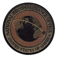 NRO Patches