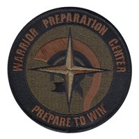 WPC Custom Patches