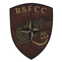 RSFCC Custom Patches