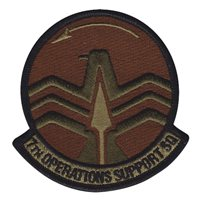7 OSS Patches