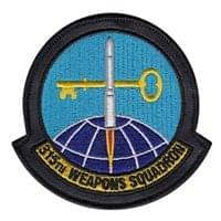 315 WPS Patches