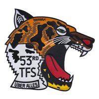 53 TFS Custom Patches |