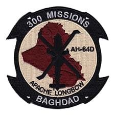 Tribute / Memorial Patches