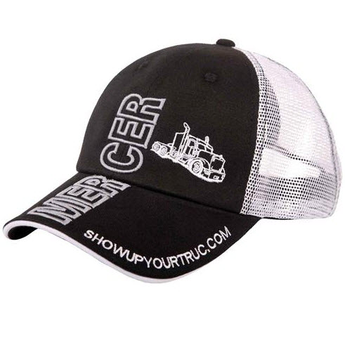Custom Cap Design Gallery 11b819233c6