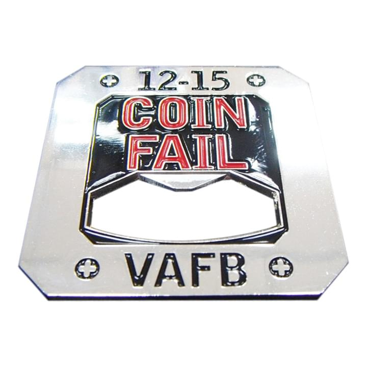 12-15 VAFB Bottle Coin Opener