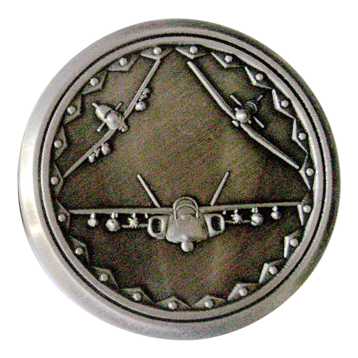 Custom Challenge Coins Amp Military Coins