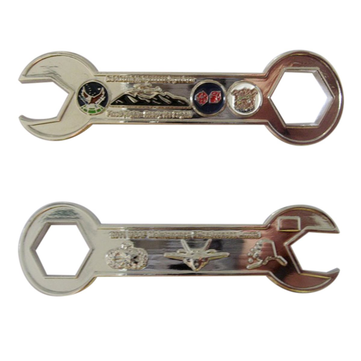 3 AMXS Wrench Bottle Opener SAMPLE.jpg?quality=85